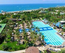 concorde-de-luxe-resort-5