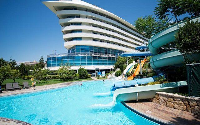 concorde-de-luxe-resort1