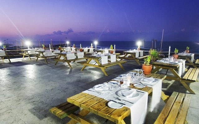concorde-de-luxe-resort2