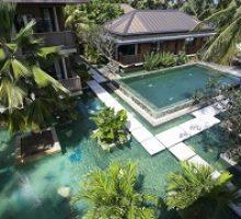 dhevatara-beach-hotel-1