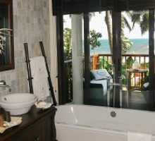 dhevatara-beach-hotel-4
