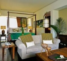 dhevatara-beach-hotel-5