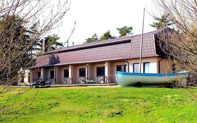 dom-rybolova1