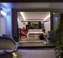 double-six-luxury-hotel-seminyak-3