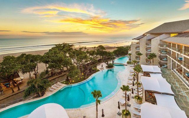 double-six-luxury-hotel-seminyak