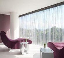 double-six-luxury-hotel-seminyak-7