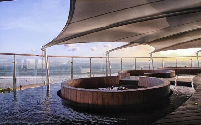 double-six-luxury-hotel-seminyak4