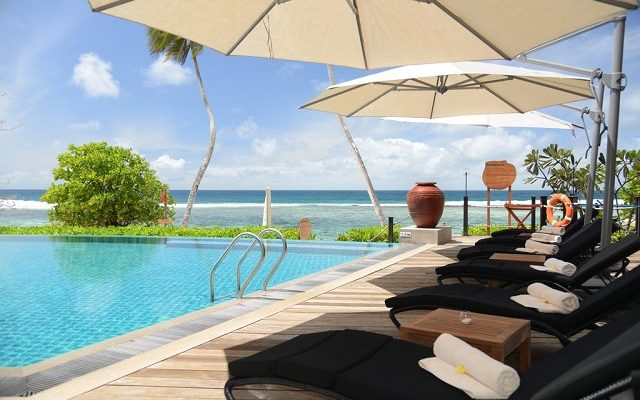 doubletree-by-hilton-seychelles-allamanda-resort-spa1