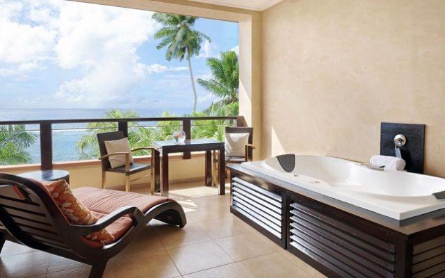 doubletree-by-hilton-seychelles-allamanda-resort-spa3