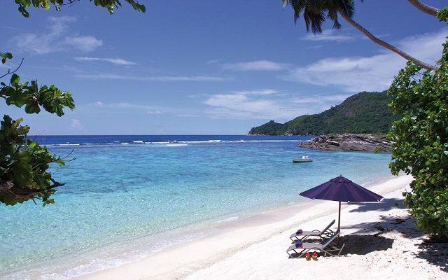 doubletree-by-hilton-seychelles-allamanda-resort-spa4