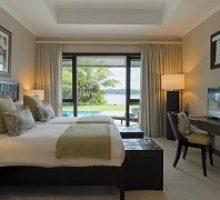 eden-bleu-beach-residences-villas-2