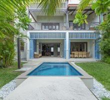 eden-bleu-beach-residences-villas-5