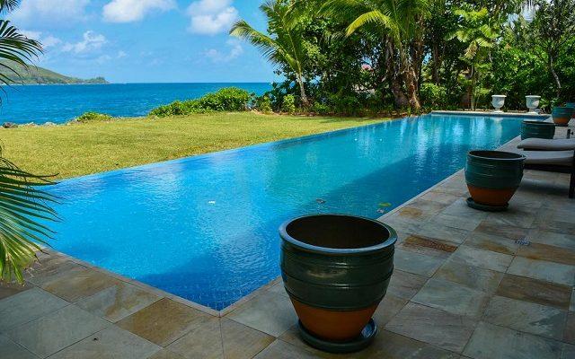 eden-bleu-beach-residences-villas2