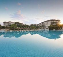 ela-quality-resort-belek-kids-concept-3