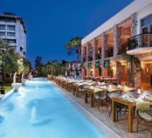 ela-quality-resort-belek-kids-concept-6