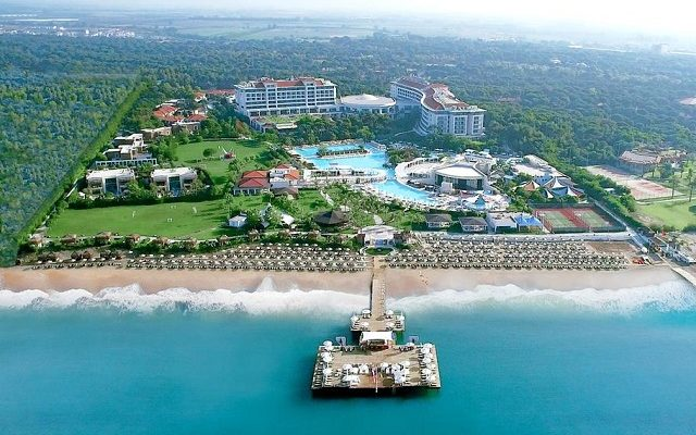 ela-quality-resort-belek-kids-concept