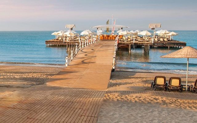 ela-quality-resort-belek-kids-concept1