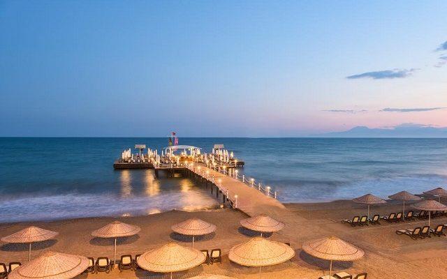 ela-quality-resort-belek-kids-concept2