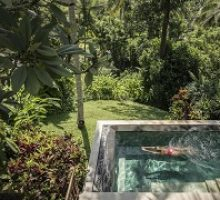 four-seasons-resort-bali-at-sayan-1