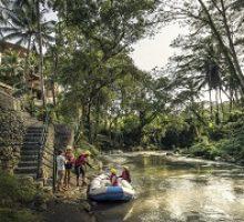 four-seasons-resort-bali-at-sayan-2