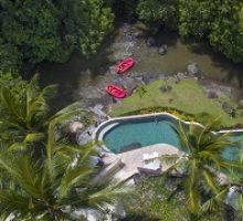 four-seasons-resort-bali-at-sayan-3