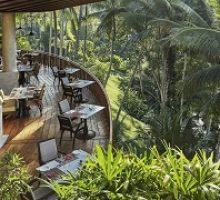 four-seasons-resort-bali-at-sayan-4