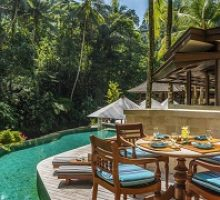 four-seasons-resort-bali-at-sayan-5