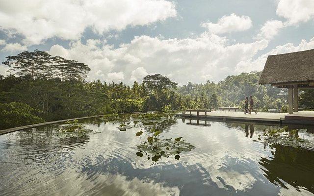 four-seasons-resort-bali-at-sayan1
