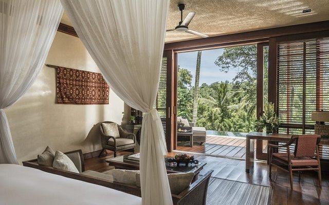 four-seasons-resort-bali-at-sayan2
