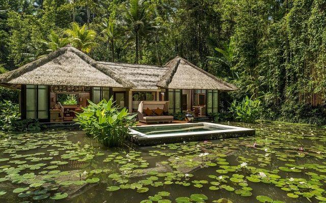 four-seasons-resort-bali-at-sayan3