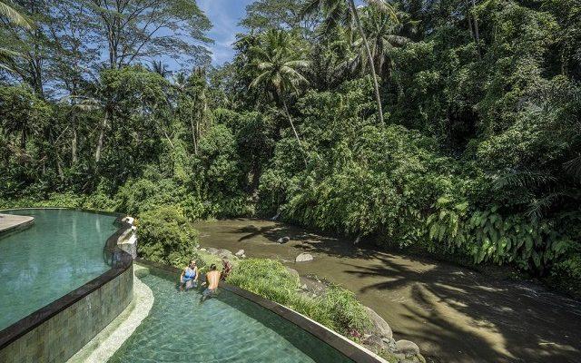 four-seasons-resort-bali-at-sayan4
