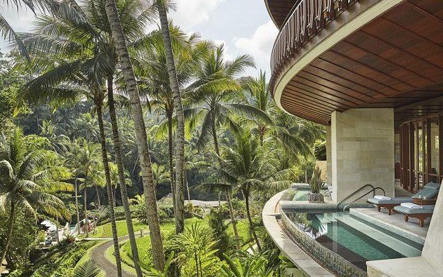 four-seasons-resort-bali-at-sayan5