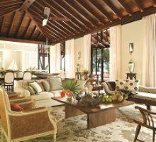 four-seasons-resort-seychelles-3