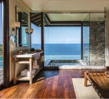 four-seasons-resort-seychelles-9