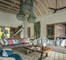 four-seasons-resort-seychelles-at-desroches-island-2