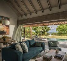 four-seasons-resort-seychelles-at-desroches-island-5