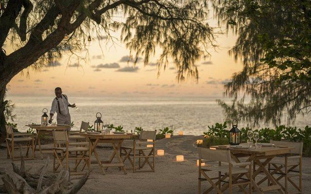 four-seasons-resort-seychelles-at-desroches-island3