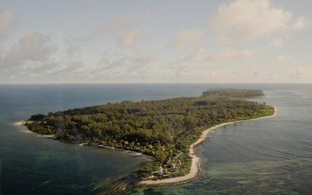four-seasons-resort-seychelles-at-desroches-island4