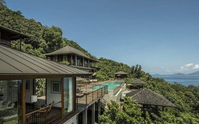 four-seasons-resort-seychelles1