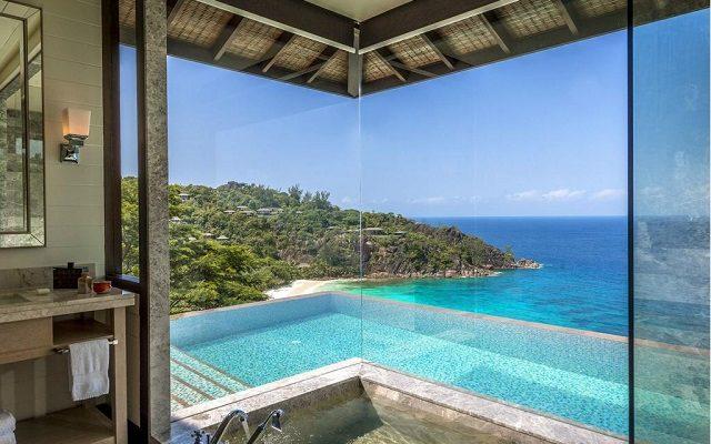four-seasons-resort-seychelles4