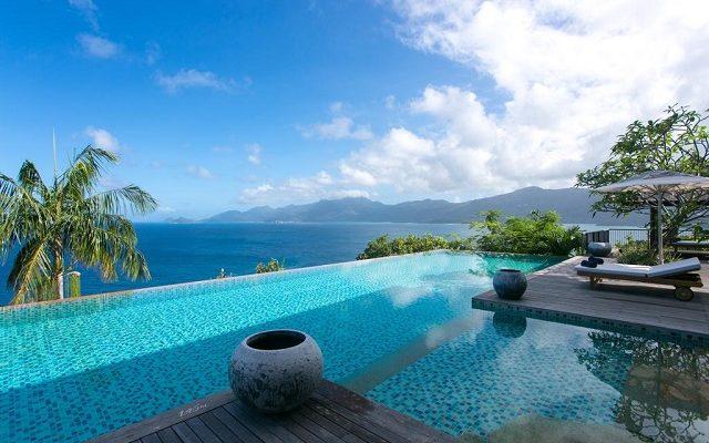 four-seasons-resort-seychelles5