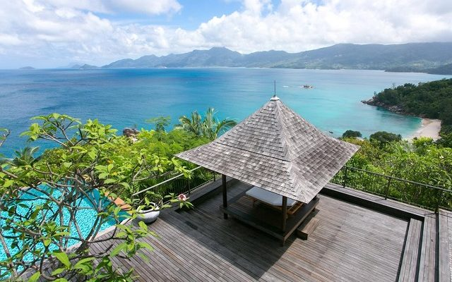 four-seasons-resort-seychelles6