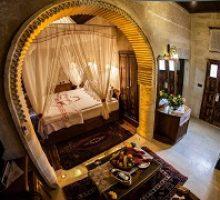gamirasu-hotel-cappadocia-1