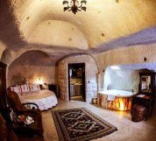 gamirasu-hotel-cappadocia-4