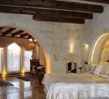 gamirasu-hotel-cappadocia-5