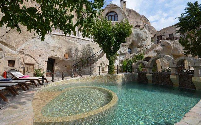 gamirasu-hotel-cappadocia1