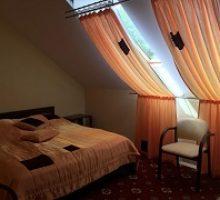 guest-house-on-kurshskaya-kosa-1
