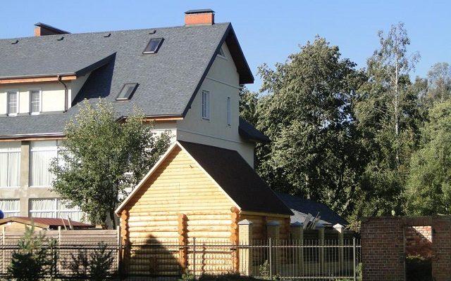 guest-house-on-kurshskaya-kosa1