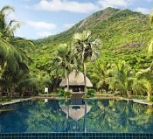 hilton-seychelles-labriz-resort-spa-2