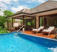 hilton-seychelles-labriz-resort-spa-4